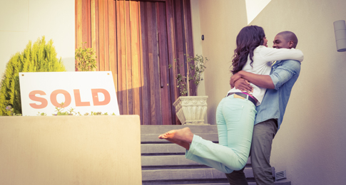 5 MISTAKES FIRST- TIME HOME SELLERS SHOULD AVOID