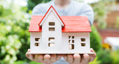 5 Advantages of Selling Your House for Cash