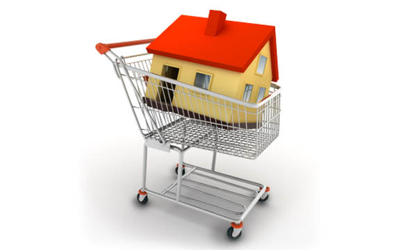 5 Advantages of Selling Your House for Cash WE BUY HOUSES