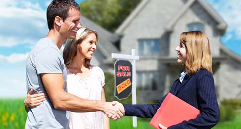 6 Guaranteed Ways to Ensure that Your Homebuyer is Legit