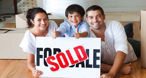 A GUIDE TO SELLING YOUR HOUSE WITHOUT A REAL ESTATE AGENT