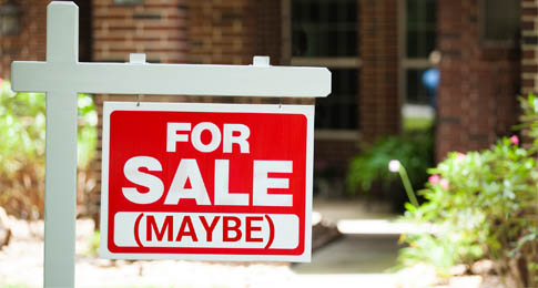 Should You Sell Your Home Before You Buy a New One?