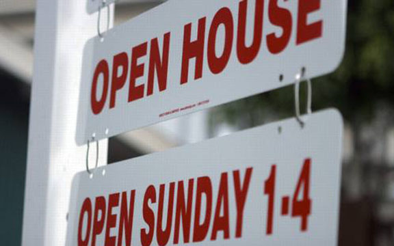 Prepare for an open house 1