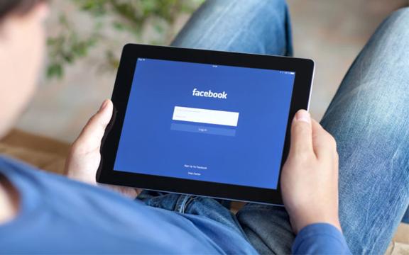 Social Media Marketing cash for homes