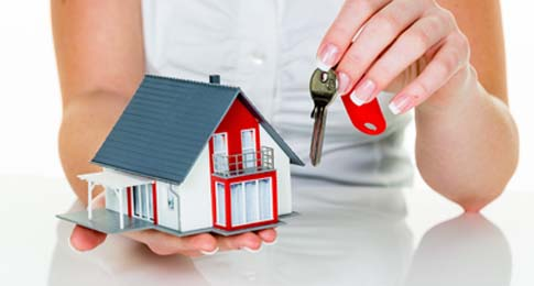 5 Types of Home Buyers
