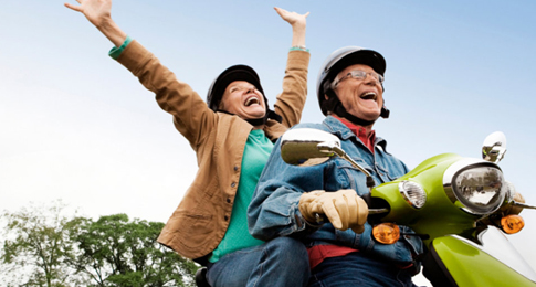 4 Reasons to Sell Your Home When You Retire. home buyers