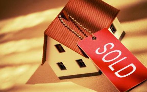 House for sale in Delaware? Sell your House to Investors We buy houses cash