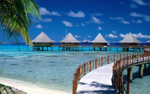 9 Cheap and Safe Retirement Countries in the World