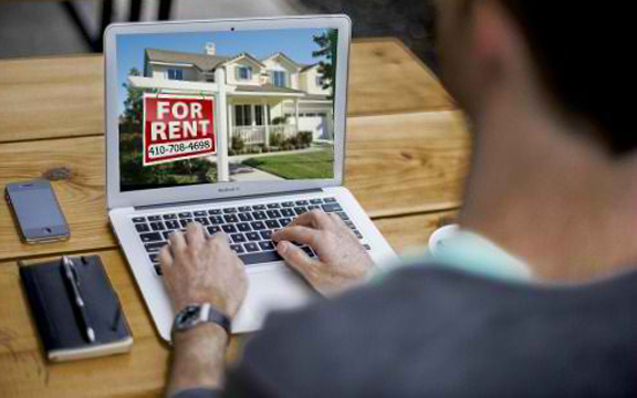 4 Ways to Sell Your Home Fast in Washington State
