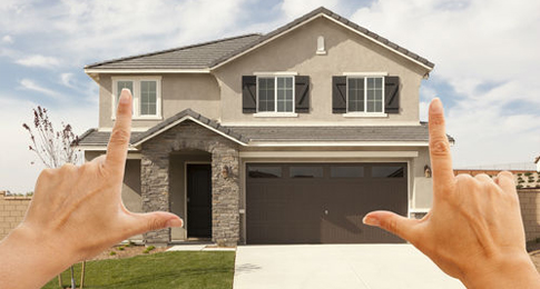 Understand the Basics of Comps for Your House we buy houses