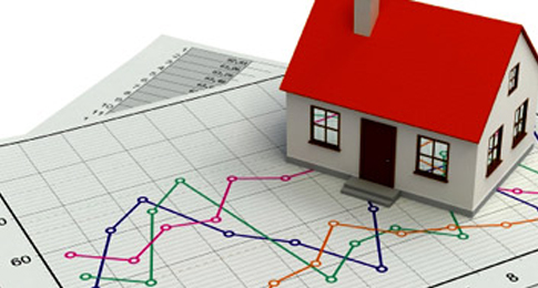 Understand the Basics of Comps for Your House