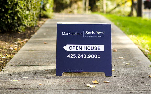 OPEN HOUSE TIPS FOR SELLERS: STEPS TO SELL YOUR HOUSE FAST IN WASHINGTON DC