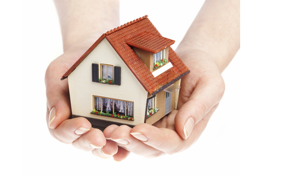 Inheriting a House from Your Parents: What to Do with the Property. We buy houses in washington dc