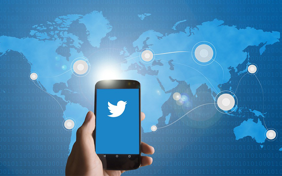 Twitter for Real Estate Marketing