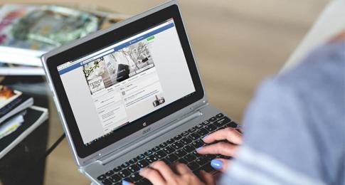 Facebook Marketing in Real Estate