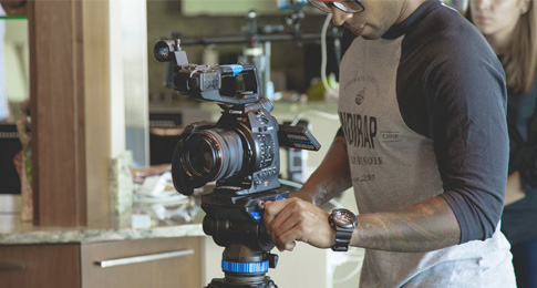 4 Types of Video Tours that Sell A House