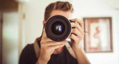 6 Effective Tips for a  Stunning Real Estate Photography
