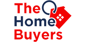 The Home Buyer We buy houses Washington DC