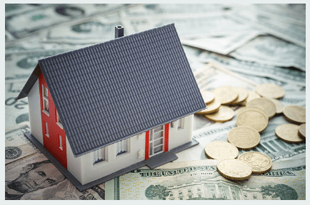 How To Sell Your House Fast For Cash in Washington